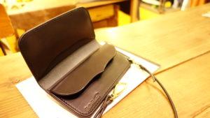 財布の画像です